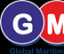 Global Maritime Services